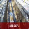 Mataró Energia Sostenible SA